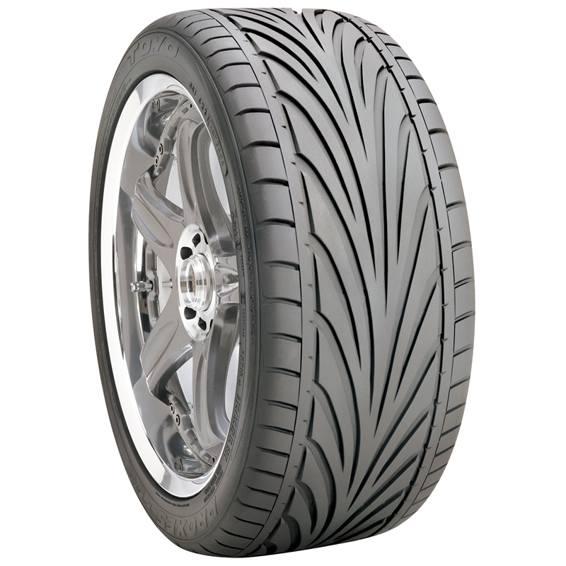 toyo tires proxes t1r
